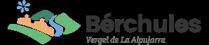 Reservas Pista de Padel Bérchules